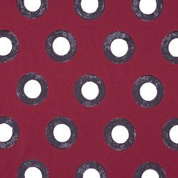 Formo 2734-03 | Curtain fabrics | SAHCO
