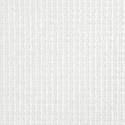 Jupiter 2731-01 | Curtain fabrics | SAHCO