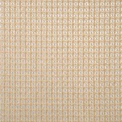 Jupiter 2731-02 | Curtain fabrics | SAHCO