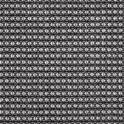 Jupiter 2731-03 | Curtain fabrics | SAHCO