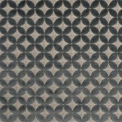 Regenta 2732-01 | Fabrics | SAHCO