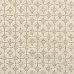 Regenta 2732-02 | Tejidos tapicerías | SAHCO