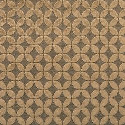 Regenta 2732-03 | Fabrics | SAHCO