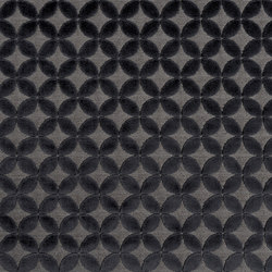Regenta 2732-04 | Fabrics | SAHCO