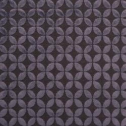 Regenta 2732-05 | Fabrics | SAHCO