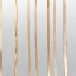 Ypsilon 2726-01 | Tissus pour rideaux | SAHCO