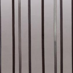 Ypsilon 2726-02 | Curtain fabrics | SAHCO