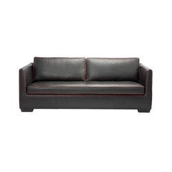 Gastsby-Style | Sofás lounge | Christine Kröncke
