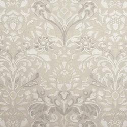Eden 2724-01 | Curtain fabrics | SAHCO