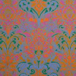 Eden 2724-03 | Curtain fabrics | SAHCO