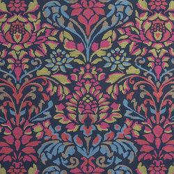 Eden 2724-04 | Curtain fabrics | SAHCO