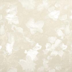 Magnolia 2723-01 | Tissus de décoration | SAHCO