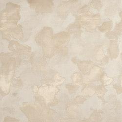 Magnolia 2723-02 | Curtain fabrics | SAHCO