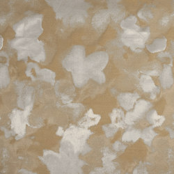 Magnolia 2723-03 | Tissus pour rideaux | SAHCO