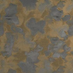 Magnolia 2723-04 | Drapery fabrics | SAHCO