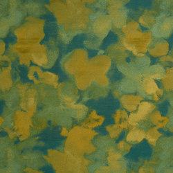 Magnolia 2723-05 | Curtain fabrics | SAHCO