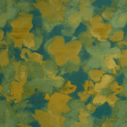 Magnolia 2723-05 | Drapery fabrics | SAHCO