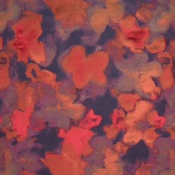 Magnolia 2723-06 | Drapery fabrics | SAHCO