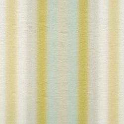Sombra 2725-01 | Fabrics | SAHCO
