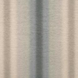 Sombra 2725-02 | Fabrics | SAHCO
