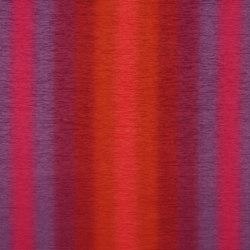 Sombra 2725-05 | Fabrics | SAHCO