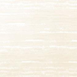 Allure 2721-01 | Curtain fabrics | SAHCO