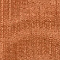 Kirisame | Rugs / Designer rugs | Living Divani