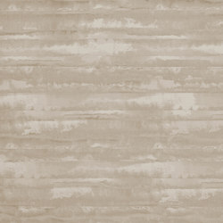 Allure 600131-0002 | Tejidos decorativos | SAHCO