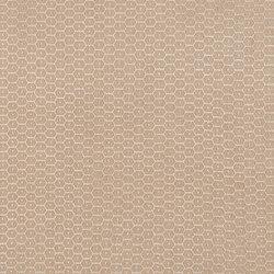 Minamo | Formatteppiche / Designerteppiche | Living Divani