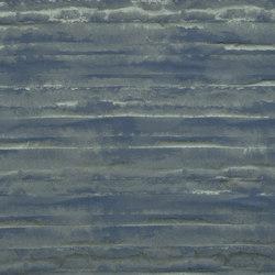 Allure 2721-04 | Curtain fabrics | SAHCO