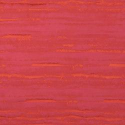 Allure 600131-0005 | Tejidos decorativos | SAHCO