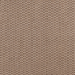Minamo | Rugs / Designer rugs | Living Divani