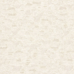 Antico 2720-01 | Tessuti tende | SAHCO