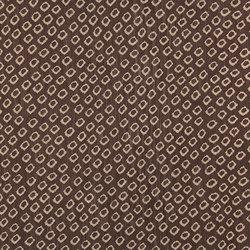 Misore | Formatteppiche / Designerteppiche | Living Divani
