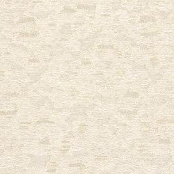 Antico 2720-02 | Tissus pour rideaux | SAHCO