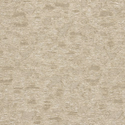Antico 2720-03 | Drapery fabrics | SAHCO