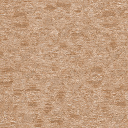 Antico 2720-04 | Tessuti tende | SAHCO
