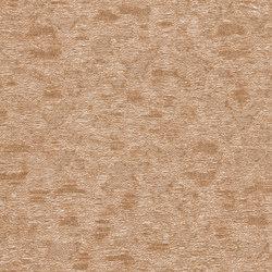 Antico 2720-04 | Drapery fabrics | SAHCO