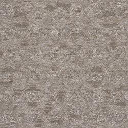 Antico 2720-05 | Tejidos para cortinas | SAHCO