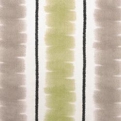 Sinan 2722-03 | Tissus pour rideaux | SAHCO