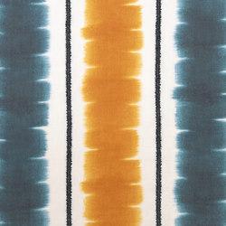 Sinan 2722-05 | Tejidos para cortinas | SAHCO