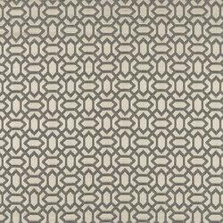 Attilio 600115-0001 | Tejidos tapicerías | SAHCO