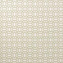 Attilio 600115-0002 | Tejidos tapicerías | SAHCO