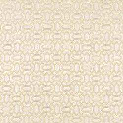 Attilio 2704-03 | Stoffbezüge | SAHCO