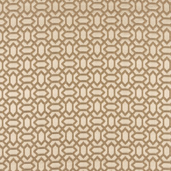 Attilio 600115-0004 | Upholstery fabrics | SAHCO