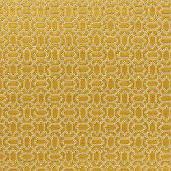 Attilio 600115-0006 | Tejidos tapicerías | SAHCO