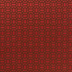 Attilio 600115-0007 | Tejidos tapicerías | SAHCO