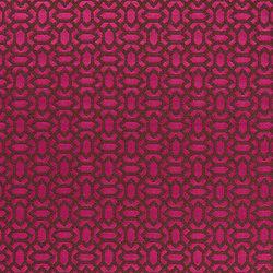 Attilio 600115-0008 | Tejidos tapicerías | SAHCO