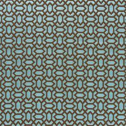 Attilio 2704-09 | Tissus | SAHCO