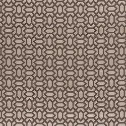 Attilio 600115-0010 | Upholstery fabrics | SAHCO